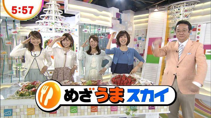 takeuchi20130326_03.jpg