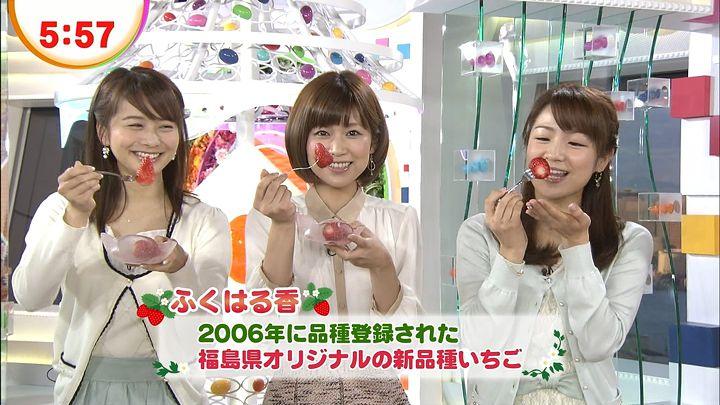 takeuchi20130326_04.jpg