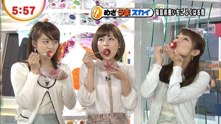 takeuchi20130326_05.jpg