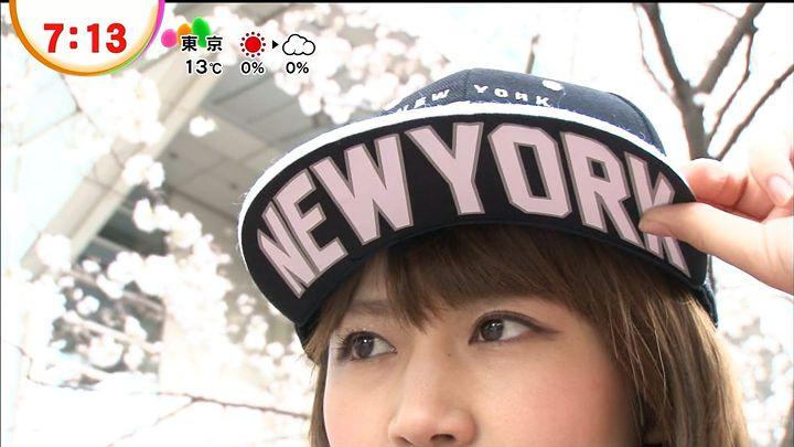takeuchi20130326_11.jpg