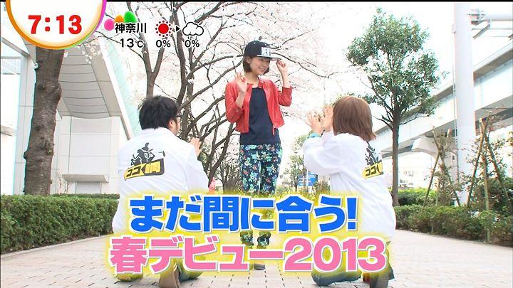 takeuchi20130326_14.jpg