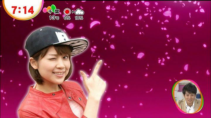 takeuchi20130326_16.jpg