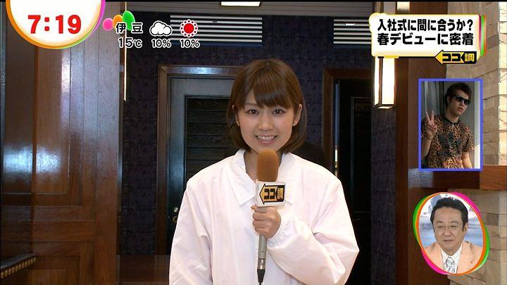 takeuchi20130326_19.jpg
