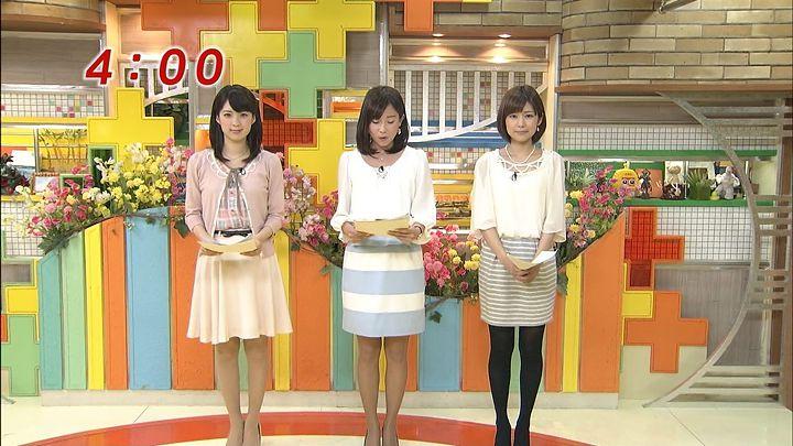 takeuchi20130328_01.jpg
