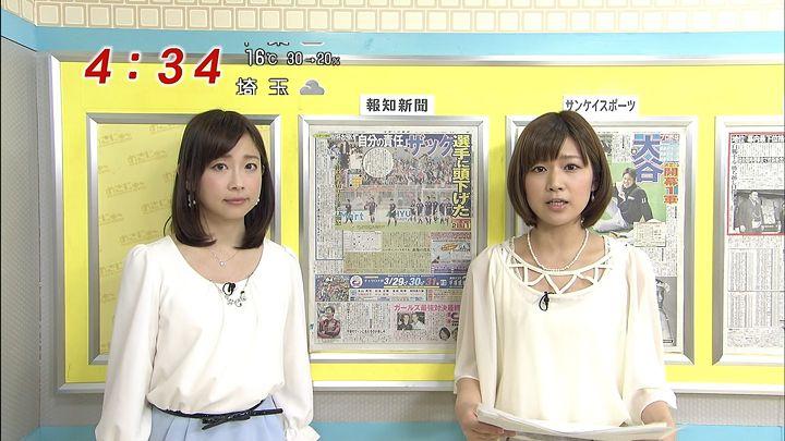 takeuchi20130328_02.jpg