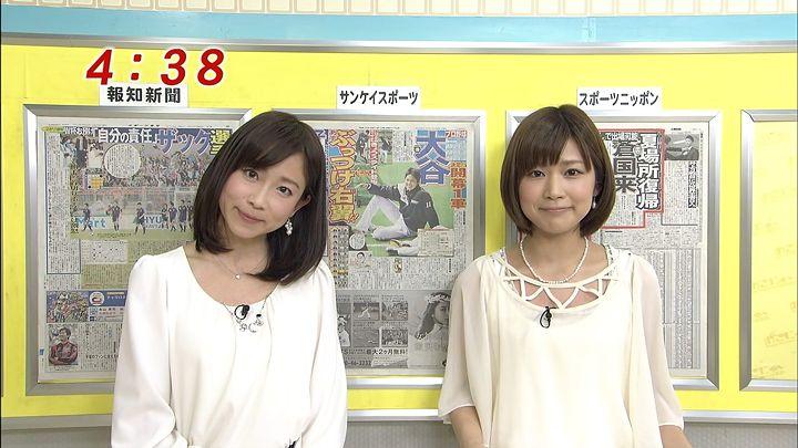 takeuchi20130328_03.jpg