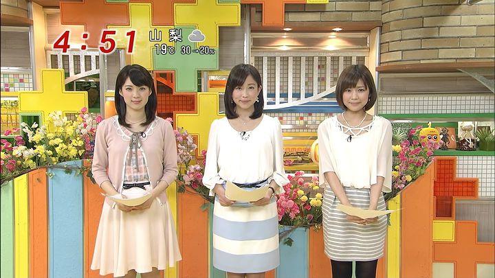 takeuchi20130328_04.jpg