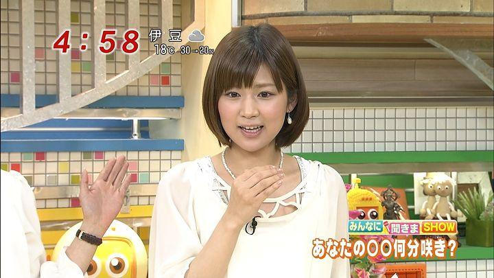 takeuchi20130328_06.jpg