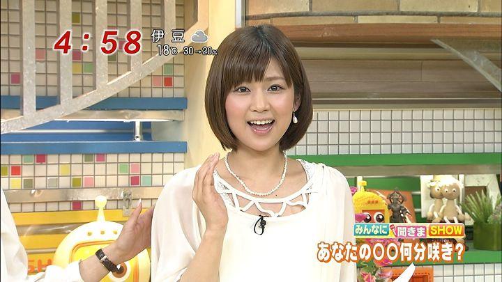 takeuchi20130328_07.jpg