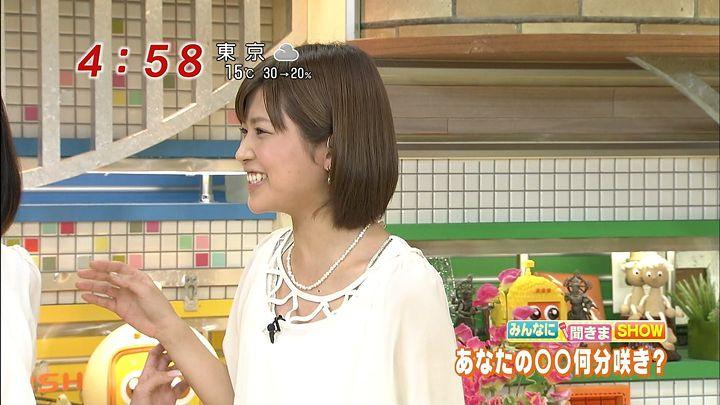 takeuchi20130328_08.jpg