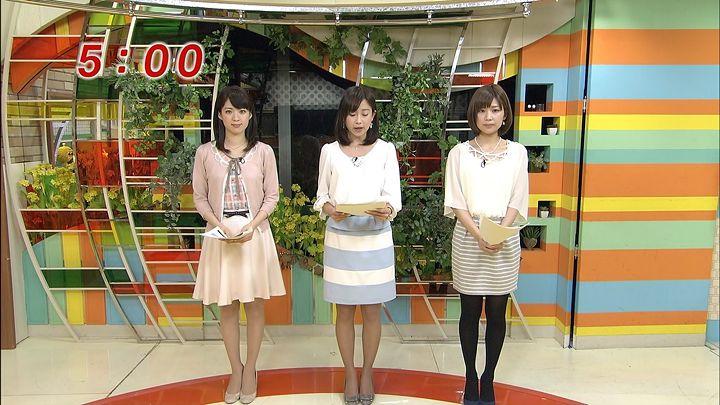 takeuchi20130328_09.jpg