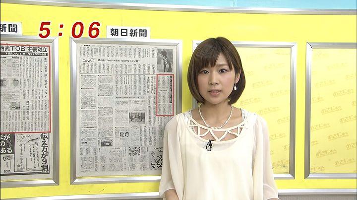 takeuchi20130328_10.jpg
