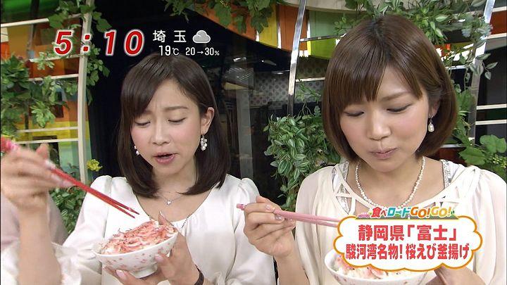 takeuchi20130328_11.jpg