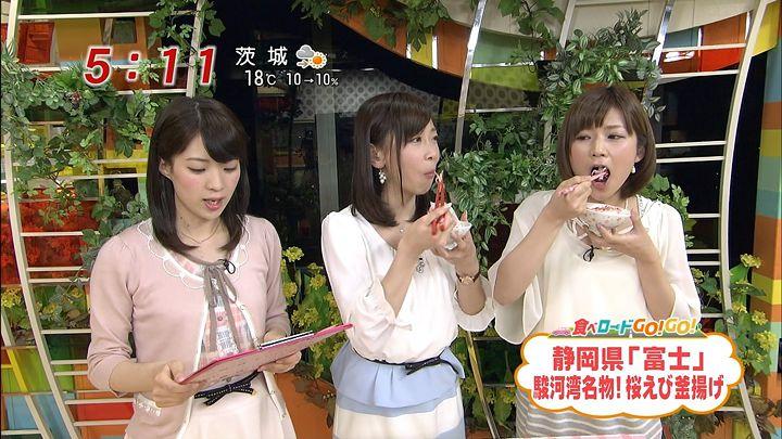 takeuchi20130328_12.jpg