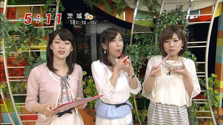 takeuchi20130328_13.jpg