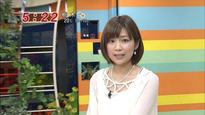 takeuchi20130328_20.jpg