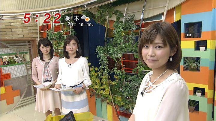 takeuchi20130328_21.jpg