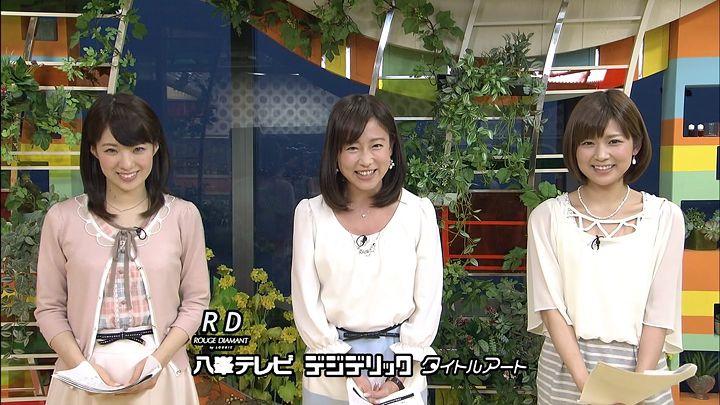 takeuchi20130328_22.jpg