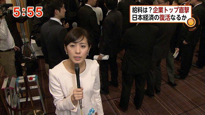 tsubakihara20130107_01.jpg