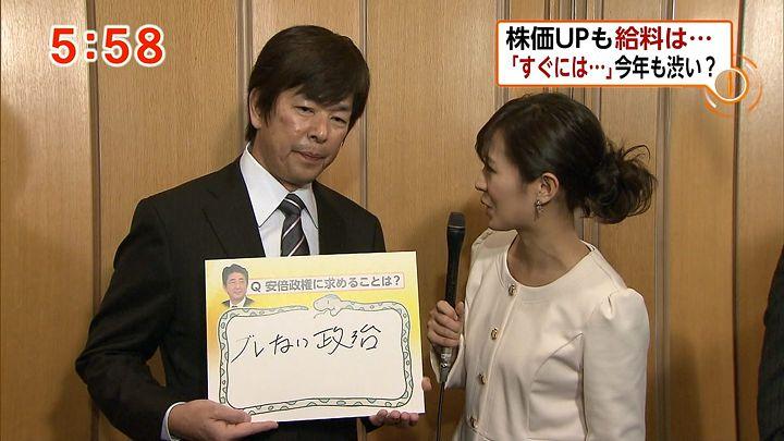 tsubakihara20130107_04.jpg