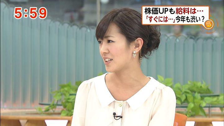 tsubakihara20130107_05.jpg