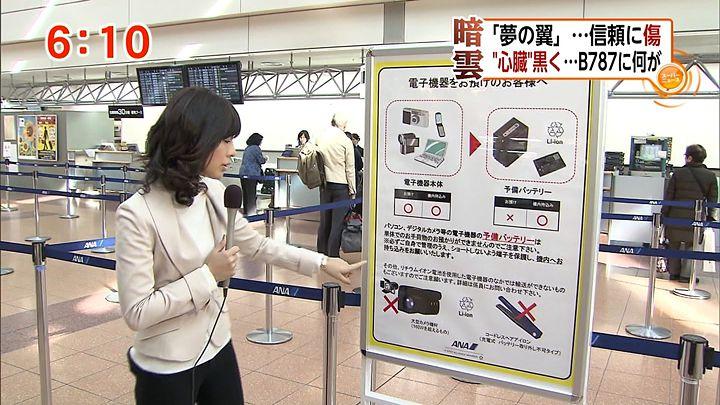 tsubakihara20130117_04.jpg