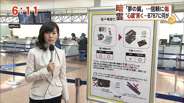 tsubakihara20130117_05.jpg