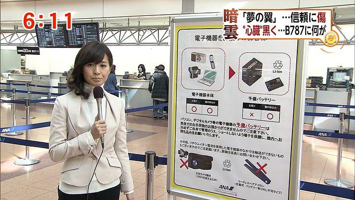 tsubakihara20130117_06.jpg