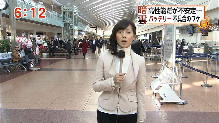 tsubakihara20130117_07.jpg