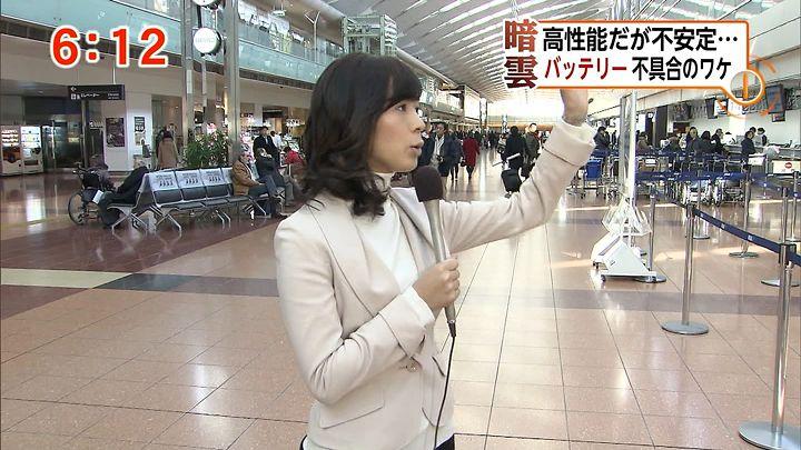 tsubakihara20130117_09.jpg