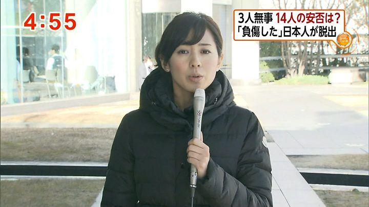 tsubakihara20130118_02.jpg