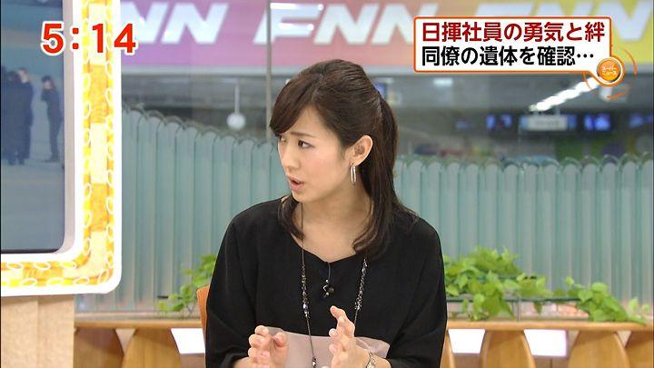tsubakihara20130125_06.jpg