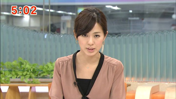 tsubakihara20130208_01.jpg