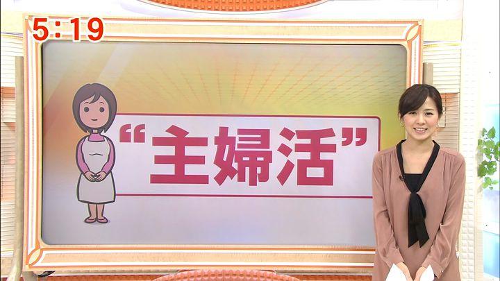 tsubakihara20130208_03.jpg