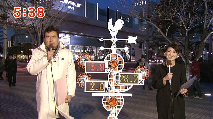 tsubakihara20130208_05.jpg