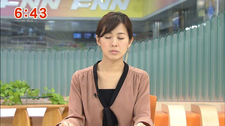 tsubakihara20130208_06.jpg