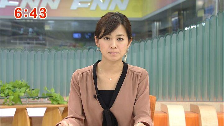tsubakihara20130208_07.jpg