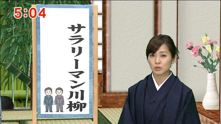 tsubakihara20130219_01.jpg