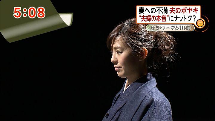 tsubakihara20130219_04.jpg