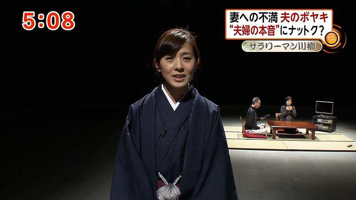 tsubakihara20130219_05.jpg