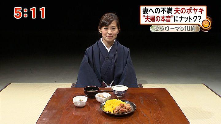 tsubakihara20130219_06.jpg