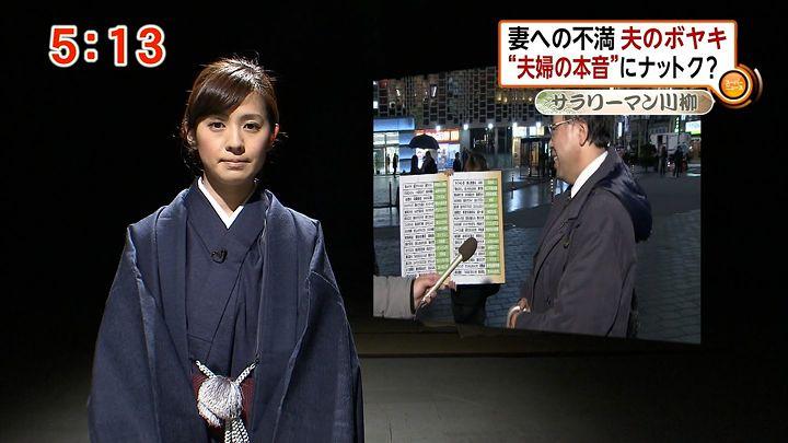 tsubakihara20130219_09.jpg