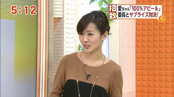 tsubakihara20130305_06.jpg