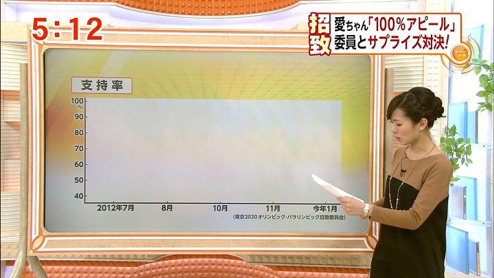 tsubakihara20130305_07.jpg