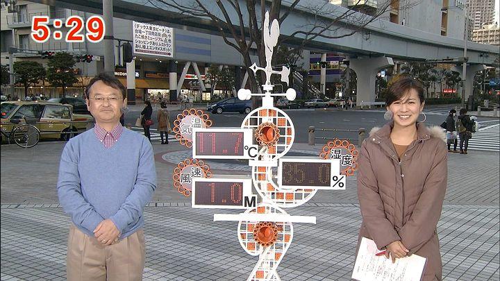 tsubakihara20130305_10.jpg