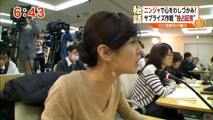 tsubakihara20130308_03.jpg