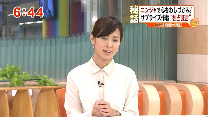 tsubakihara20130308_06.jpg