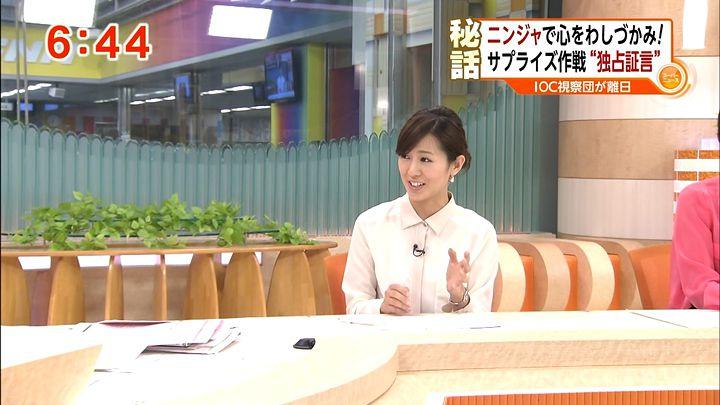 tsubakihara20130308_07.jpg