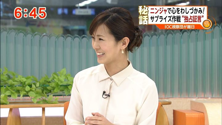 tsubakihara20130308_08.jpg