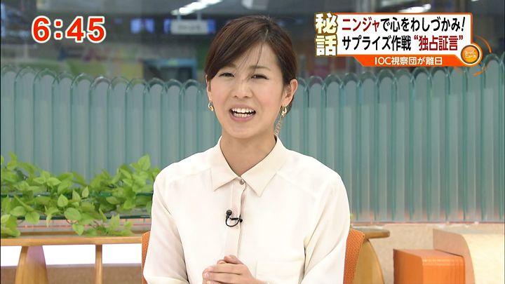 tsubakihara20130308_09.jpg